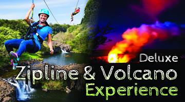 Deluze-Zip-Volcano-banner