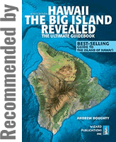 Recommended by Big Island Revealed