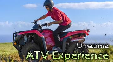 Umauma-ATV-Experience