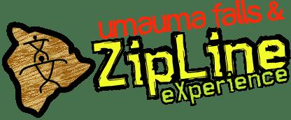 Umauma eXperience